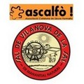 Ascalfo