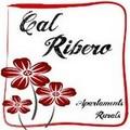 CalRibero