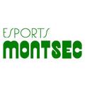 esportsMontsec