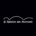 El rebost del Montsec