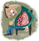 probiotics2
