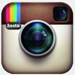 1r Concurs Instagram Les Peülles 54