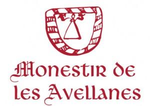 Logo Monestir